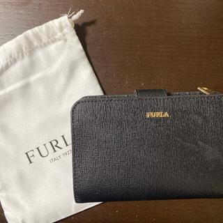 Furla - FURLA BABYLON 二つ折り 財布