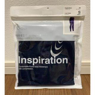 シースリーフィット(C3fit)のc3fit inspiration インスピレーション 定価12000円+税(ウェア)