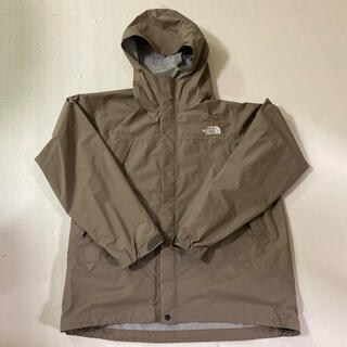 THE NORTH FACE - T-MAX☆0927様専用