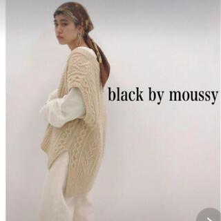 BEAUTY&YOUTH UNITED ARROWS - black by moussy♡CLANE トゥデイフル リムアーク rhc