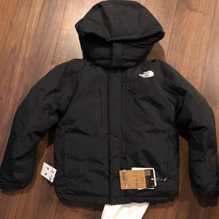 THE NORTH FACE - THE NORTH FACE Endurance Baltro Jacket