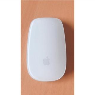Apple - 【完動品】Apple MAGIC MOUSE アップル マジックマウス