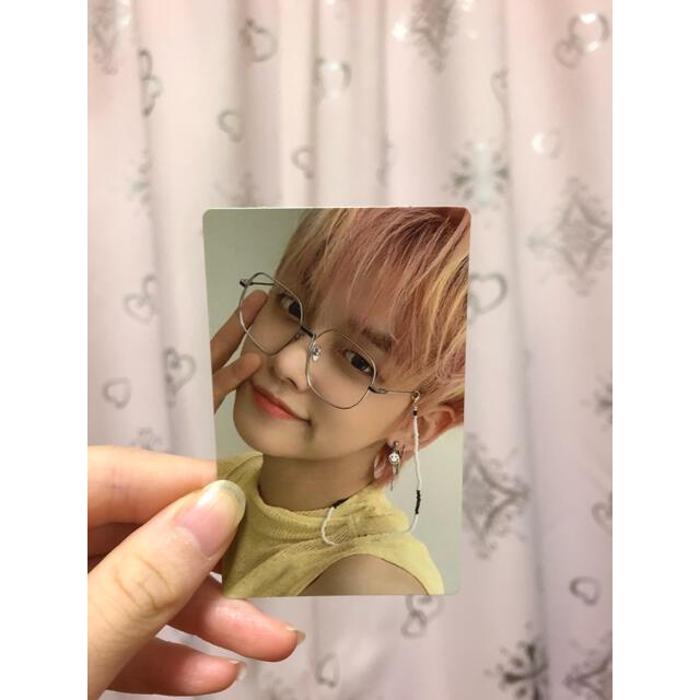 SKY様専用 エンタメ/ホビーのCD(K-POP/アジア)の商品写真