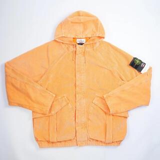 Supreme - 【激レア】supreme stoneisland corduroy jacket