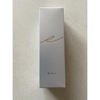 RMK - RMKジェルクリーミィファンデーション101