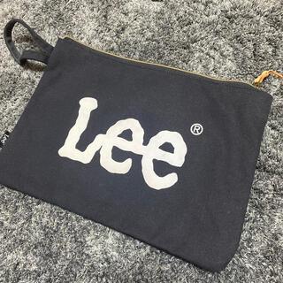 リー(Lee)のクラッチバッグ(クラッチバッグ)