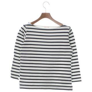 ドレステリア(DRESSTERIOR)のDRESSTERIOR Tシャツ・カットソー レディース(カットソー(半袖/袖なし))