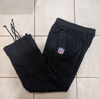 リーボック(Reebok)の美品★ Reebok NFL パンツ(160)(パンツ/スパッツ)