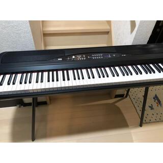 KORG - 極美品!KORG SP-280 電子ピアノ!