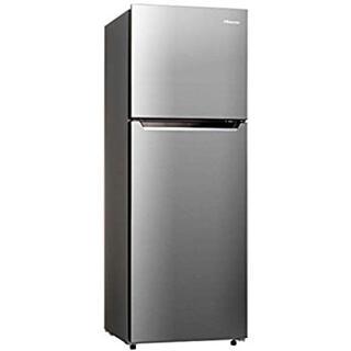 ハイアール(Haier)の冷蔵庫  HR-B2302(冷蔵庫)