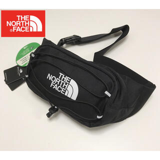 THE NORTH FACE - 大人気/日本未発売♡THE NORTH FACE/ボディバッグ/男女兼用