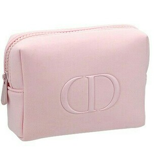 Dior - ゆい様専用★ディオール ポーチ