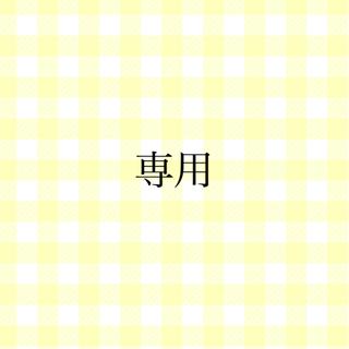 JILLSTUART - リップブロッサム41/precious carnation
