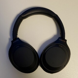 SONY - WH-1000XM4