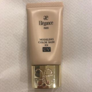 エレガンス(Elégance.)のエレガンスモデリングカラーベースBE991(化粧下地)