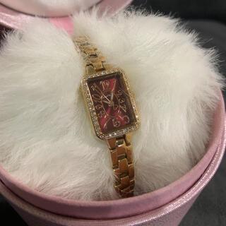 エンジェルハート(Angel Heart)のAngel Heart TH16 エンジェルハート 腕時計(腕時計)