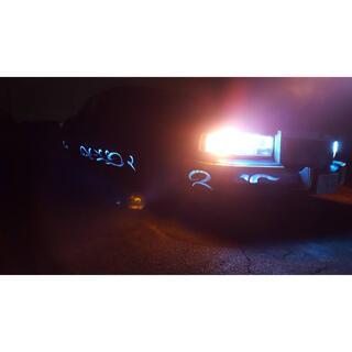 キャデラック(Cadillac)のキャデラック フリートウッド ビック ブロアム(車体)
