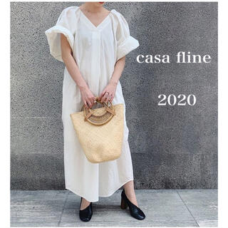 DEUXIEME CLASSE - casa fline♡jane smith ヌキテパ CLANE トゥデイフル