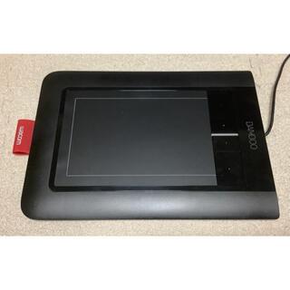 ワコム(Wacom)のワコム ペン & タッチ(PC周辺機器)