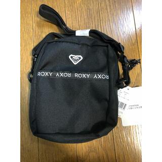 ロキシー(Roxy)のROXY ショルダーバック(ショルダーバッグ)