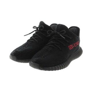 アディダス(adidas)のadidas シューズ(その他) キッズ(その他)