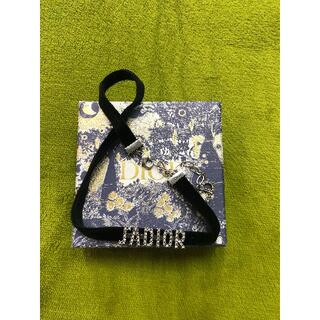 Christian Dior - Dior ★J'ADIORヴィンテージゴールドチョーカー