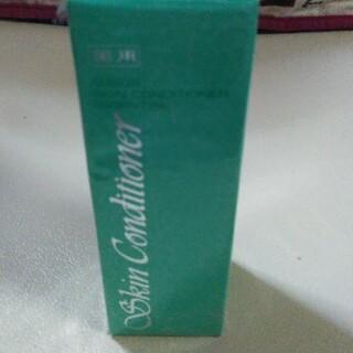ALBION - アルビオン 薬用スキンコンディショナー エッセンシャル(化粧水/敏感肌用)