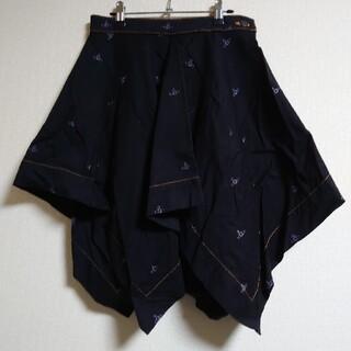 Vivienne Westwood - ヴィヴィアンウエストウッド スカート
