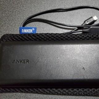 Anker PowerCore 20100アンカー 大容量モバイルバッテリー