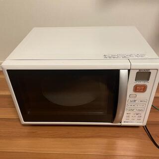らわ樣專用(洗濯機)