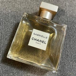 CHANEL - CHANEL 香水 ガブリエル オーデ パルファン