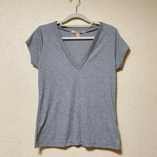 FOREVER 21 - トップス Tシャツ グレー