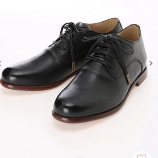 サマンサモスモス(SM2)のツハル tsuharu シュシュドママン ピュアルセシン ネストローブ(ローファー/革靴)