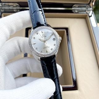 OMEGA - ☆OMEGA☆☆レディース☆腕時計