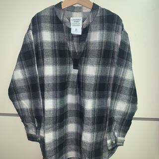 チャオパニックティピー(CIAOPANIC TYPY)のCIAOPANIC TYPY☆カットソー☆140(Tシャツ/カットソー)