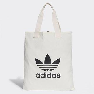 adidas - ★新品タグ付未開封★adidas アディダスオリジナルス ショッパートートバッグ