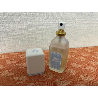 ジバンシィ(GIVENCHY)のジバンシー タルティーヌ ショコラ オードトワレ 50ml 香水(ユニセックス)