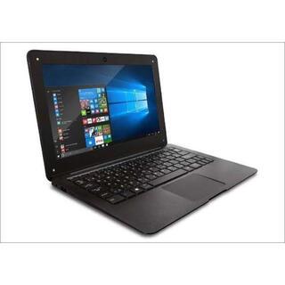 DELL - ノートパソコン SG116j windows10