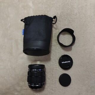 オリンパス(OLYMPUS)のオリンパス Mzuiko Digital12-40㎜ f2.8PRO(レンズ(ズーム))