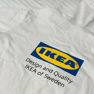 イケア(IKEA)のIKEA パーカー(パーカー)