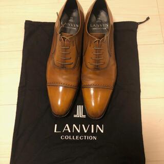 ランバンコレクション(LANVIN COLLECTION)のLANVIN(ドレス/ビジネス)