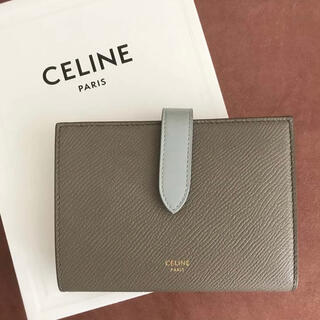 セフィーヌ(CEFINE)のCELINE 財布(財布)