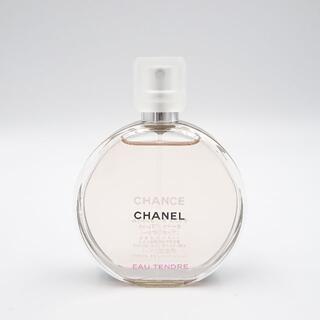 CHANEL - シャネル チャンス オータンドゥル オードゥトワレット 50ml