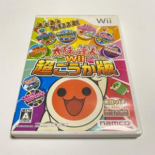 Wii - 【お取り置き中】