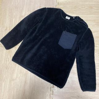 エンジニアードガーメンツ(Engineered Garments)のユニクロ UNIQLO エンジニアドガーメント L(ブルゾン)