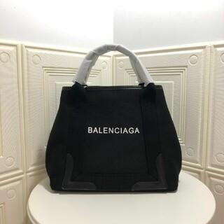 Balenciaga - Balenciaga☆バレンシアガ2wayトートバッグ