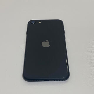 iPhone - 中古品|Apple iPhone SE2 128gb|国内版SIMフリー