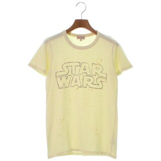 ジャンクフード(JUNK FOOD)のJUNK FOOD Tシャツ・カットソー レディース(カットソー(半袖/袖なし))
