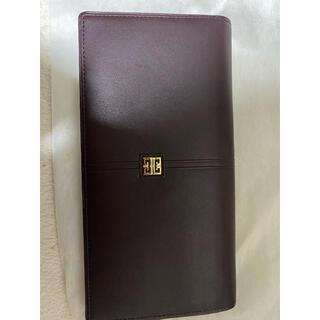 GIVENCHY - ジバンシィ財布