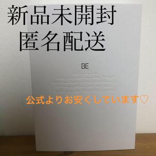 防弾少年団(BTS) - BTS BE Essential Edition 新品未開封